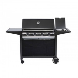 BARBACOA GAS BE-S900