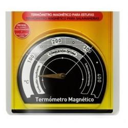 TERMOMETRO MAGNETICO PARA ESTUFAS